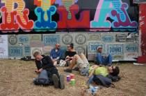 Glastonbury-Festival-2017-Smartylamps-Theatre-Circus (342)