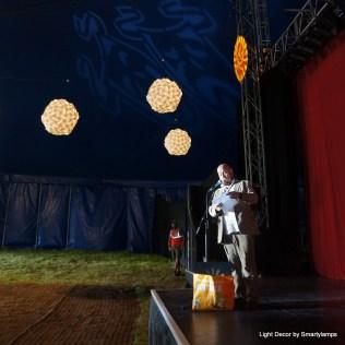 Glastonbury-Festival-2017-Smartylamps-Theatre-Circus-Fields (17)