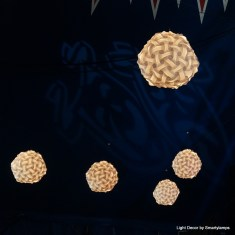 Glastonbury-Festival-2017-Smartylamps-Theatre-Circus-Fields-WM