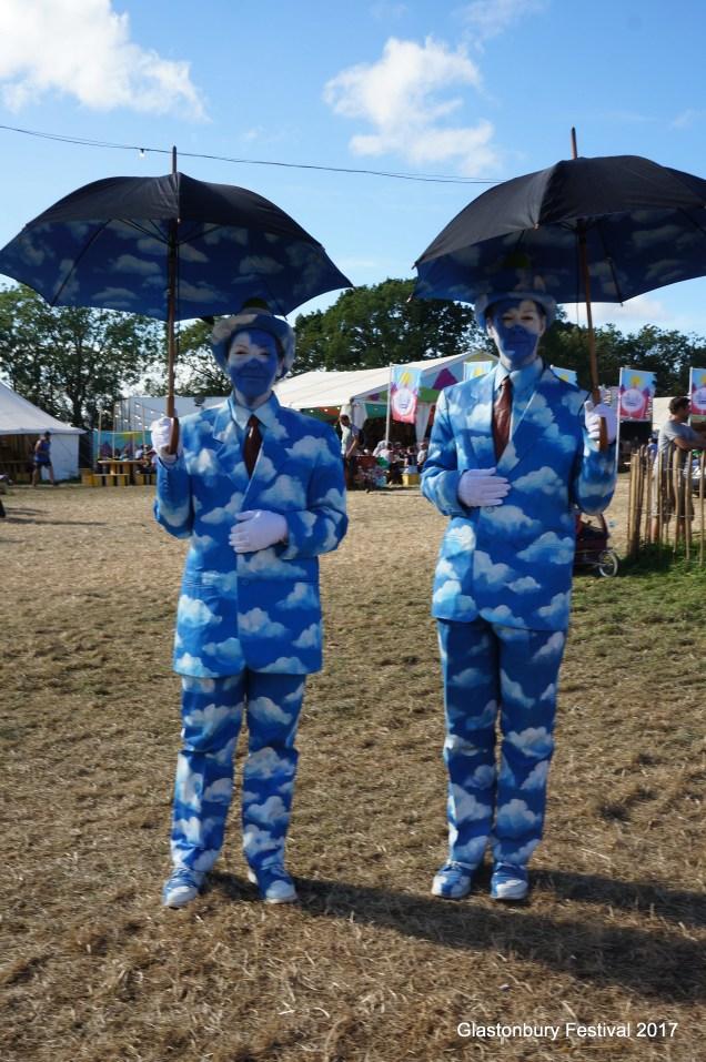 Glastonbury-Festival-2017-Smartylamps-Theatre-Circus (314)