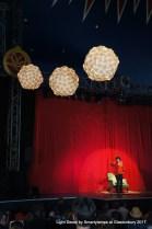 Glastonbury-Festival-2017-Smartylamps-Theatre-Circus (319)