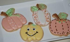 Cookie class 101