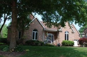 Beth's House