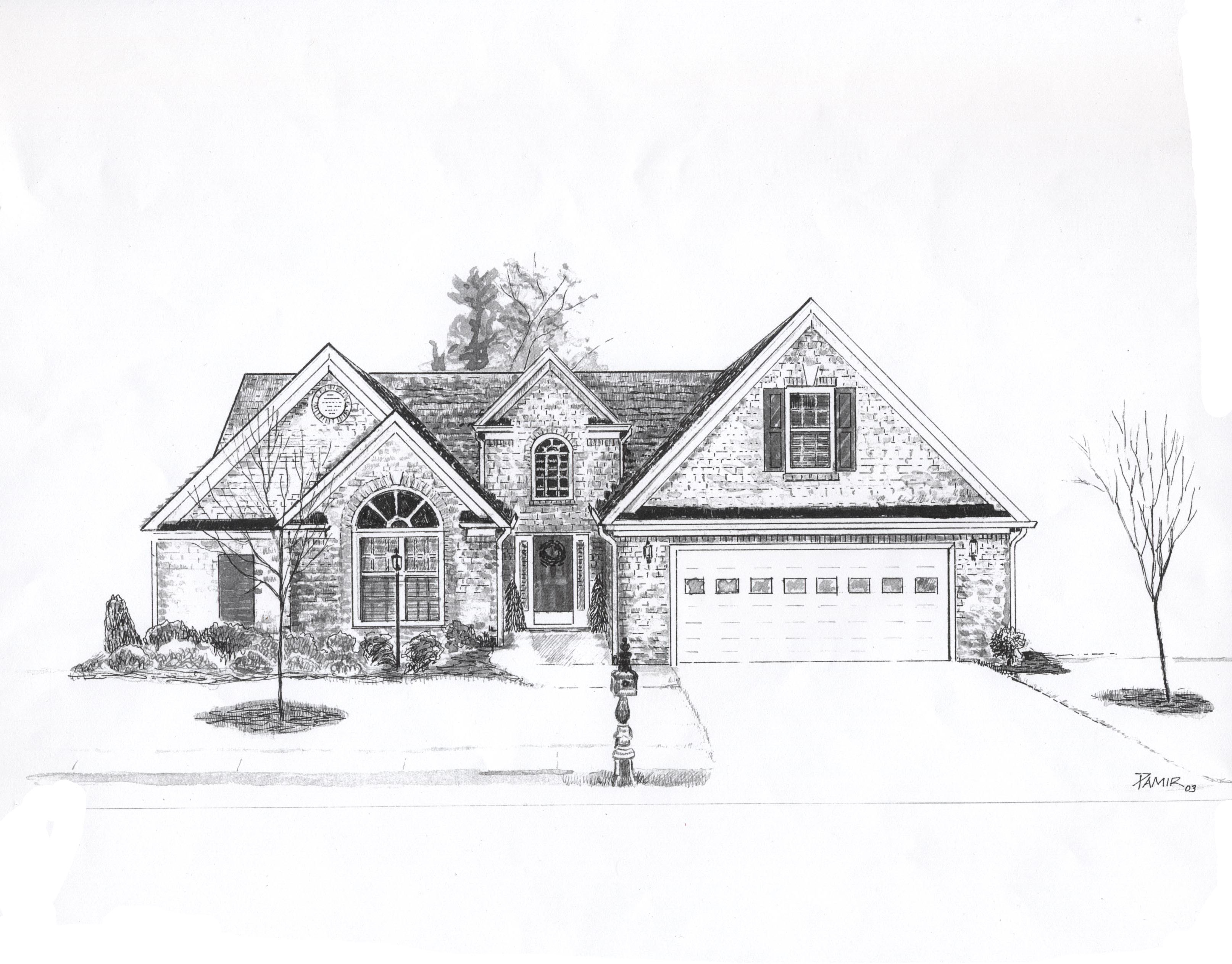 1000+ images about Architectural Drafting on Pinterest