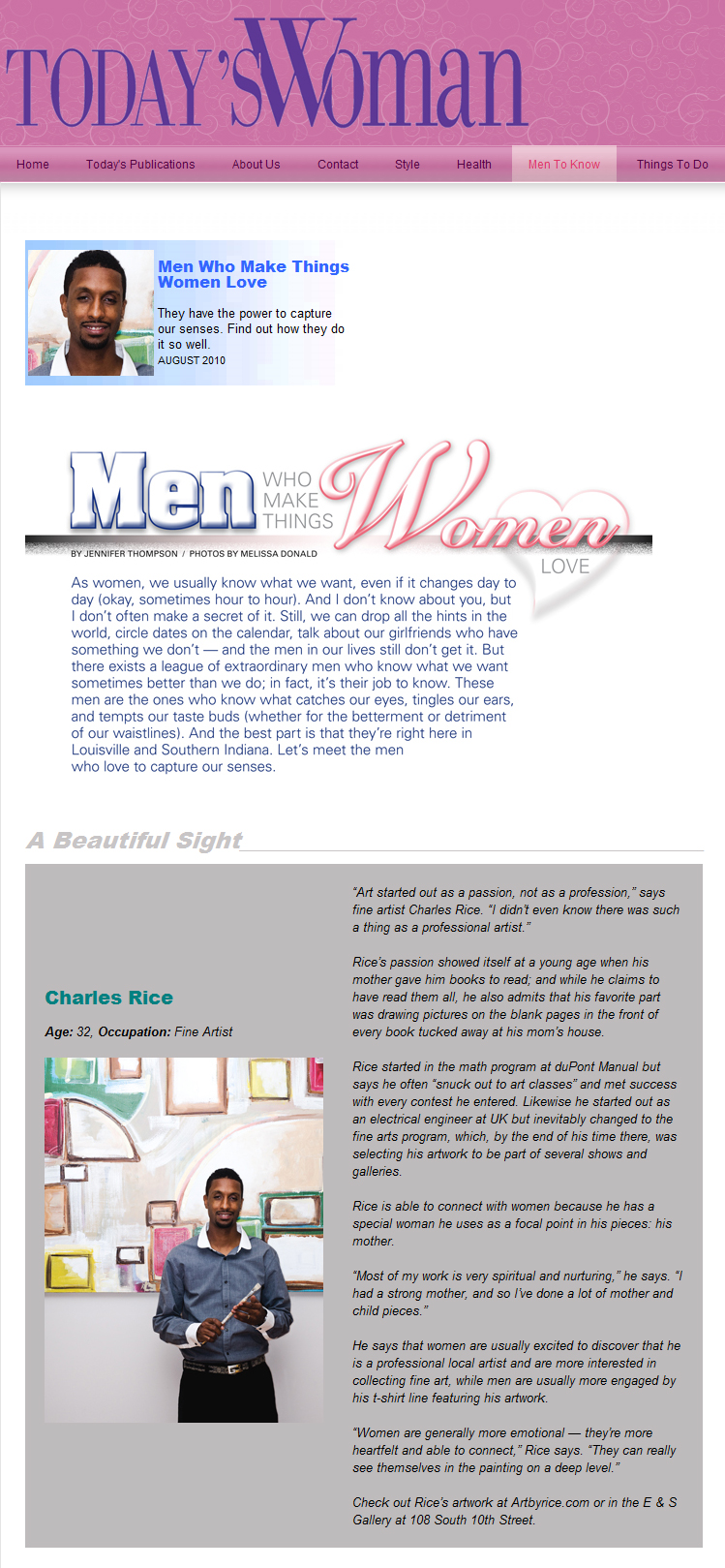 todays-woman-article