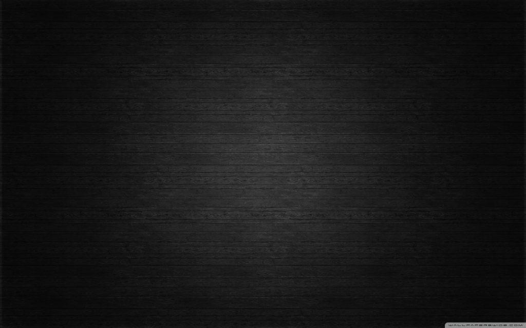 black background wood i
