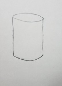 How-to-Draw-a-Cylinder-Step-3