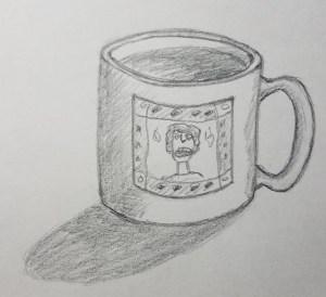 How-to-Draw-a-Mug-Finished