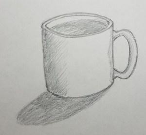How-to-Draw-a-Mug-Step-4