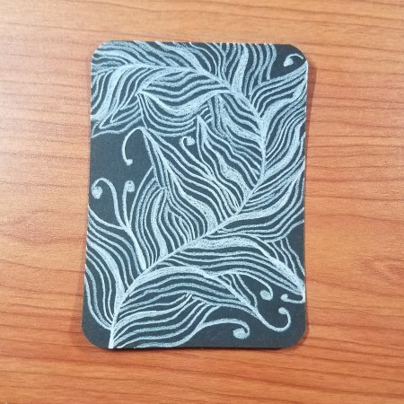 Featherfall-Drawing-Challenge-Artist-Trading-Card-5