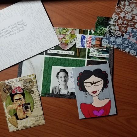 Happy-Mail-Frida