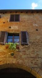 Windows!!