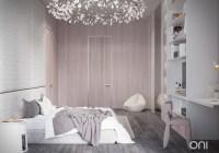 creative-bedroom-lighting-1