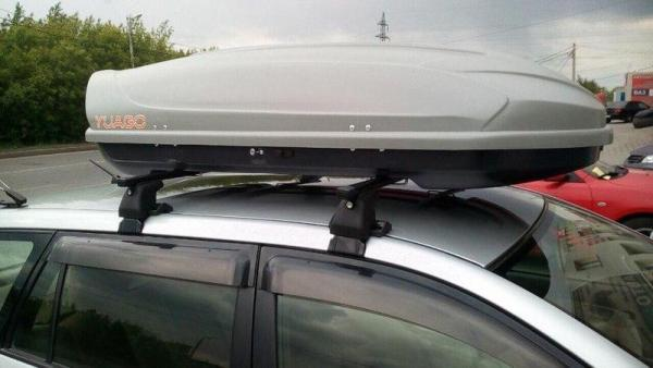 avtobocs-yuago-euro-gray-avto