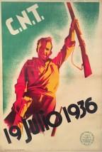 19 juliol 1936, Arturo Ballester Marco, 1936
