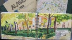 08 park in Spain
