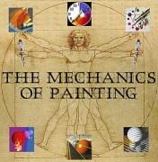 Mechanics graphic 01 WEBsm