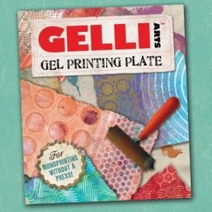 Gelli1