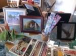 gallery treasures