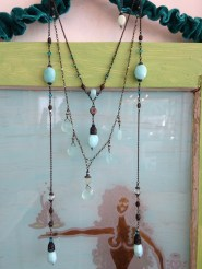 CleverLiLi Jewelry