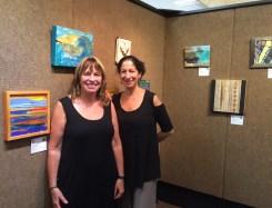 Galleryshow6
