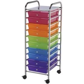 alvin-storage-cart