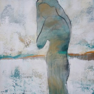 sheryl-chesnut-poetry-of-the-pacific-36x36