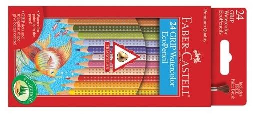 faber-wc-pencils