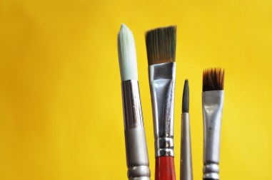 synthetic brushes.jpg