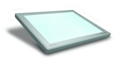 Artographg LightPad