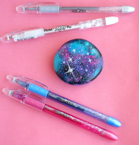 Pentel-Galaxy-Rocks