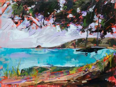 painting the vibrant seascape.jpg