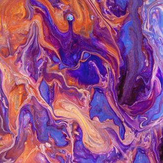 bizarre-square-abstract-fluid-acrylic-pour-jenny-rainbow.jpg