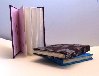 book examples.JPG