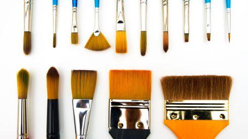 paint-brushes-139613265-5817711f5f9b581c0b53b9a4