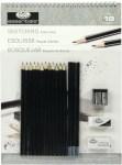 Royal & Langnickel Sketching Artist Pack 19pcs