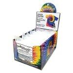 Jacquard Soda Ash Dye Fixer