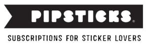 Logo_500x500 (002)