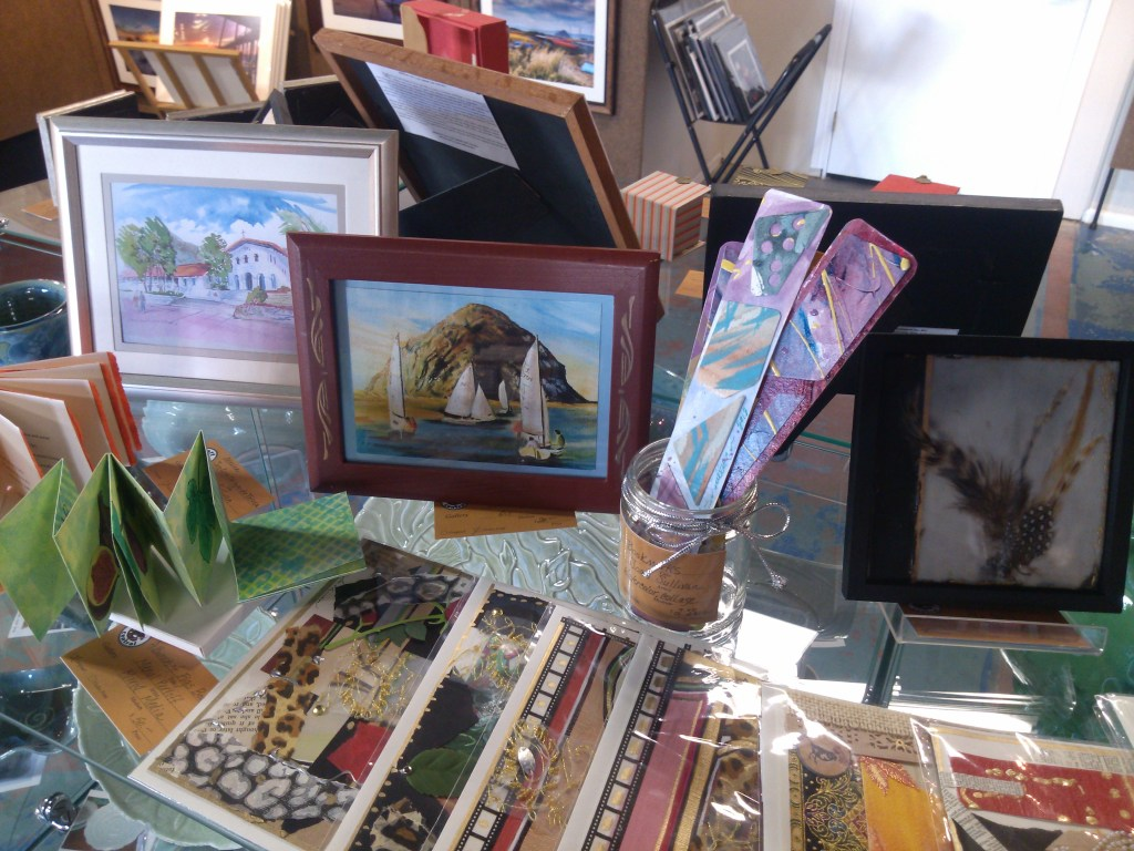 Gallery - Little Treasures 2020
