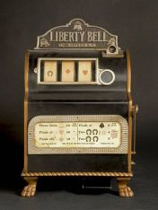 Liberty-Bell-Slot-Machine2