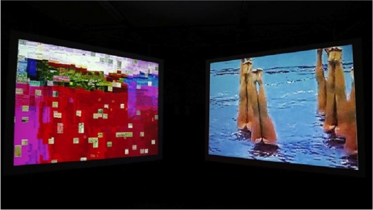 Saatchi Art Announces New Sensations Prize for UK Emerging Artists