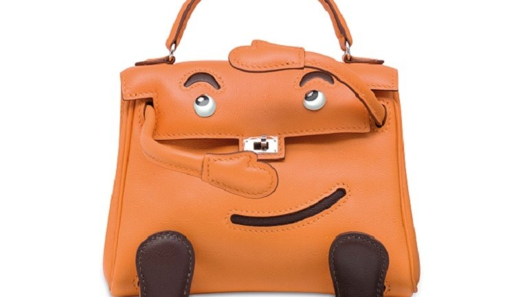 7 Handbags More Expensive Than Your Average Home