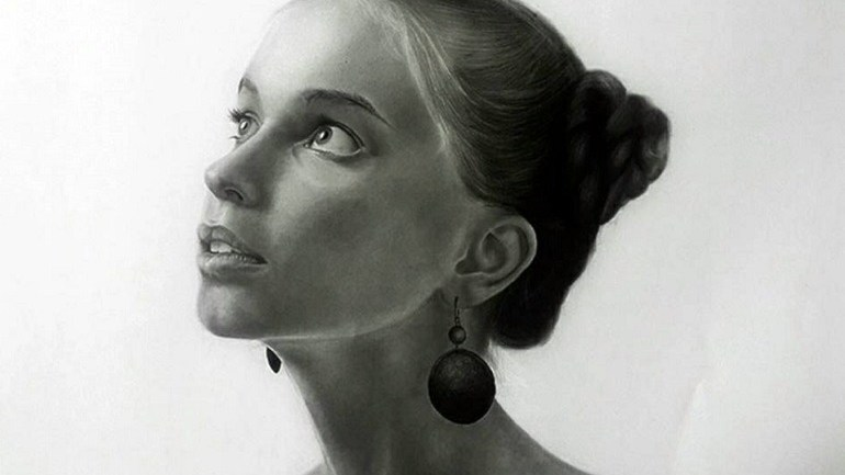Stunning Drawing Skills Distinguish Art Drawings Facebook Group