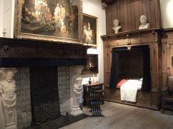 640px-Rembrandt_House_MuseumDSCF7281