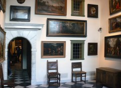 Amsterdam_-_Rembrandthuis_-_antechamber_3