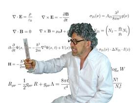 Urno w.equations 280 pixels