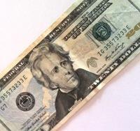 twenty dollar bill 200px