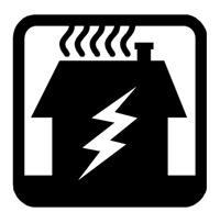 Energy in house MC900185674