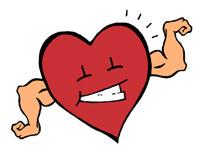 Heart biceps MC900151949 200px