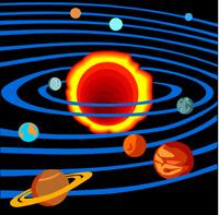 Solar system MC900083185 200px